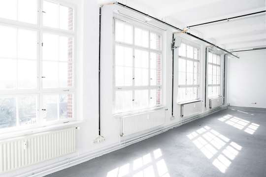 studiostudio_berlin_photostudio_1.jpg
